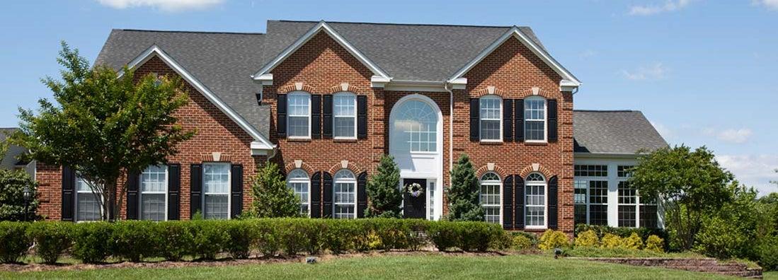 Quad Cities Illinois homeowners insurance