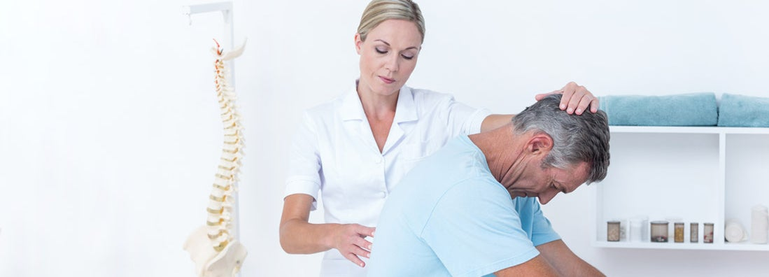 Alabama Chiropractors Liability Insurance
