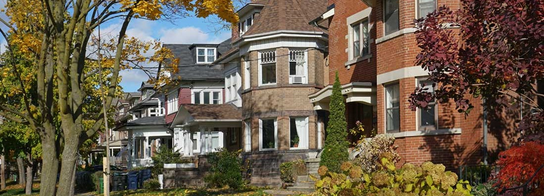 New Castle Delaware Homeowners Insurance