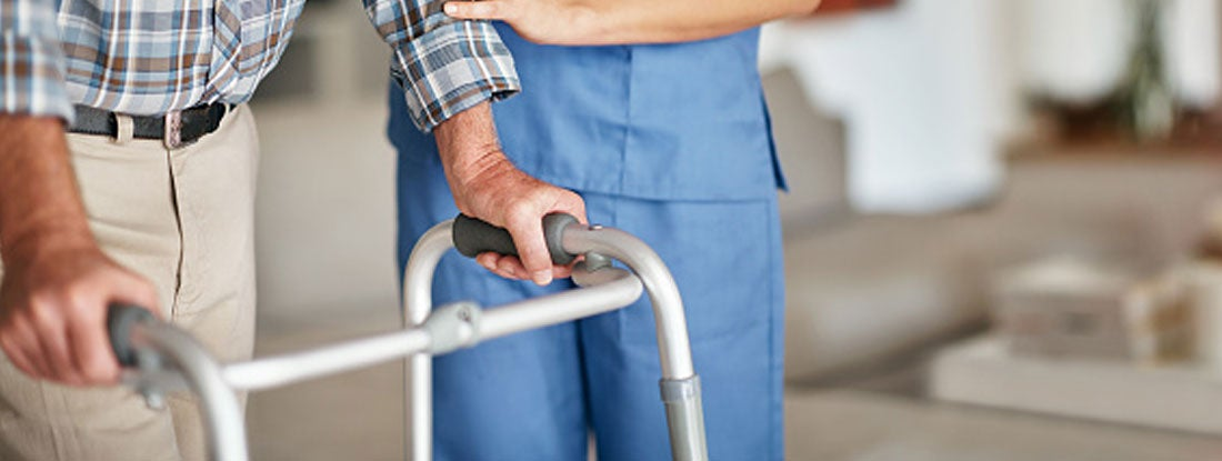 Traditional long term care insurance cost