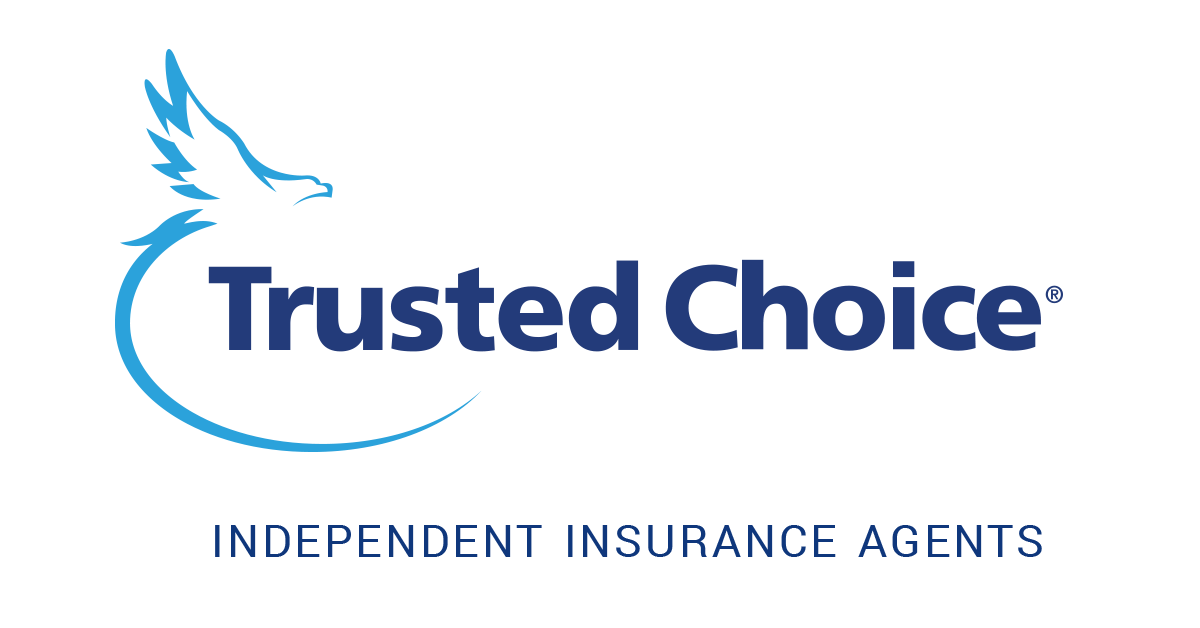 TrustedChoice.com Independent Insurance Agents