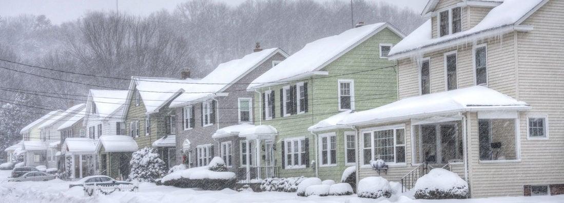 Cambridge Maryland Homeowners Insurance
