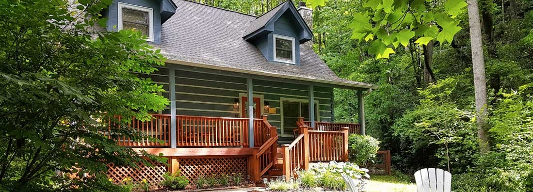 Northglenn Colorado Homeowners Insurance