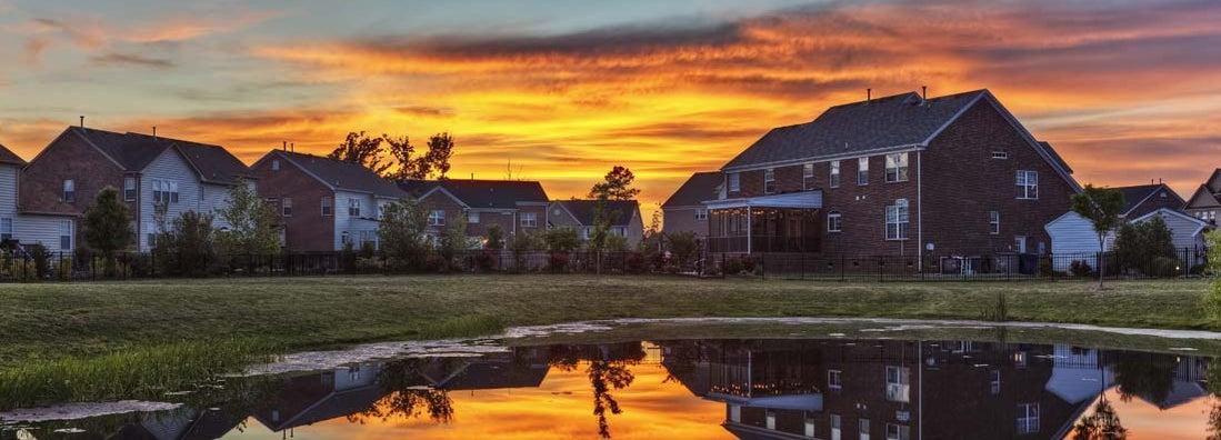 Virginia Beach Virginia homeowners insurance