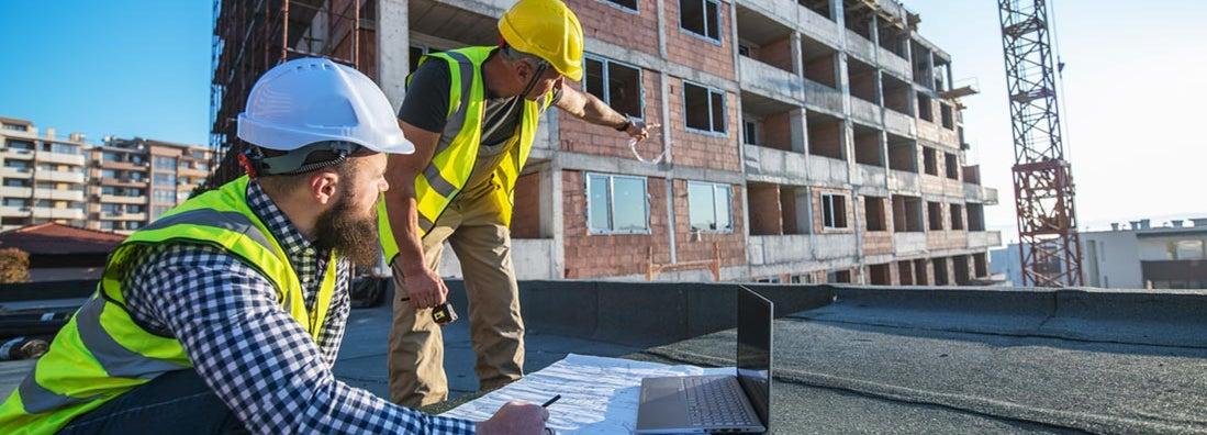 Mississippi Builders Risk Insurance