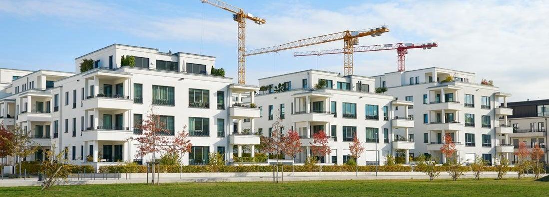 Condo Construction Insurance