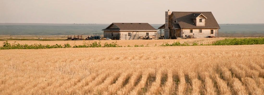 Hutchinson Kansas homeowners insurance
