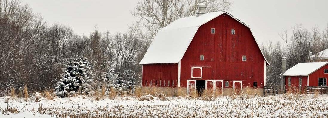 Vernon Hills Illinois Farm Insurance