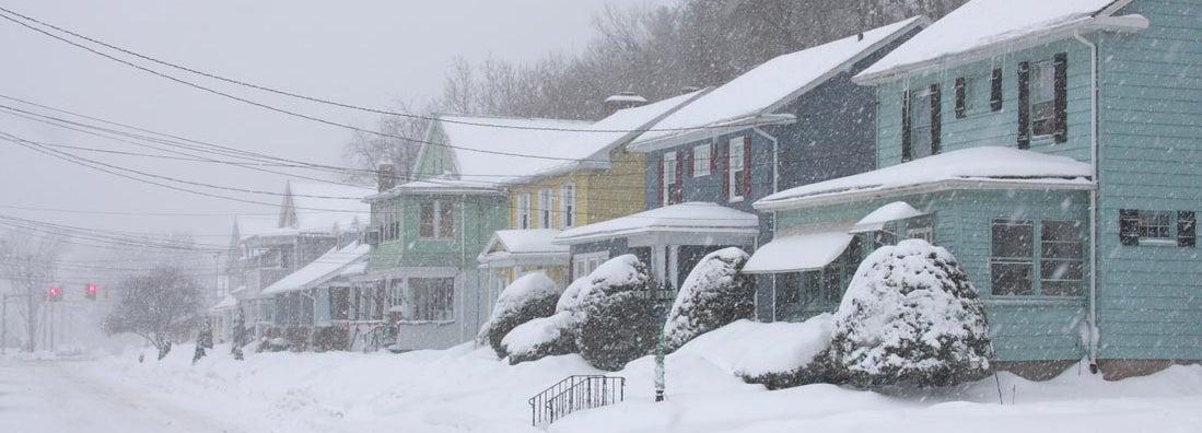 Agawam Massachusetts Homeowners Insurance