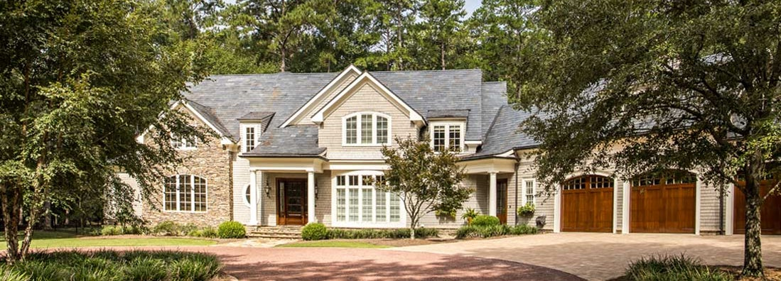 Hartford Connecticut homeowners insurance