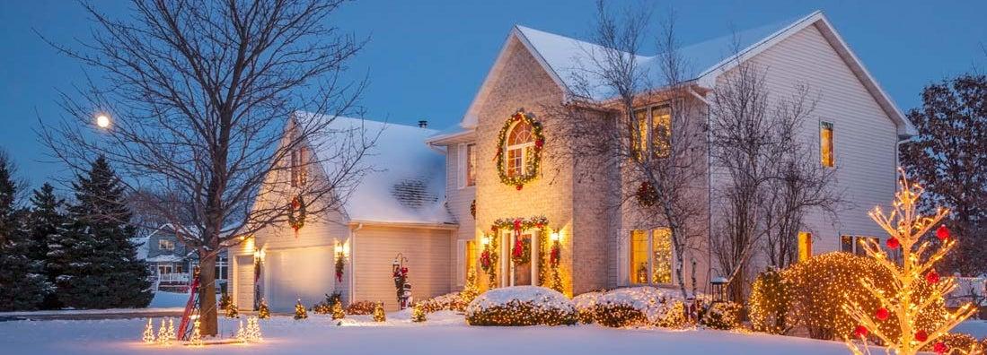 Bay City Michigan Homeowners Insurance