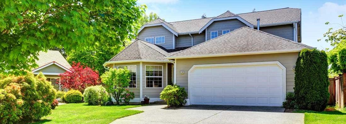 Walsenburg Colorado Homeowners Insurance