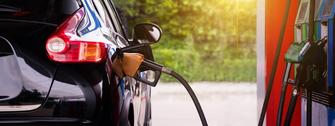 Where to find the cheapest gasoline prices