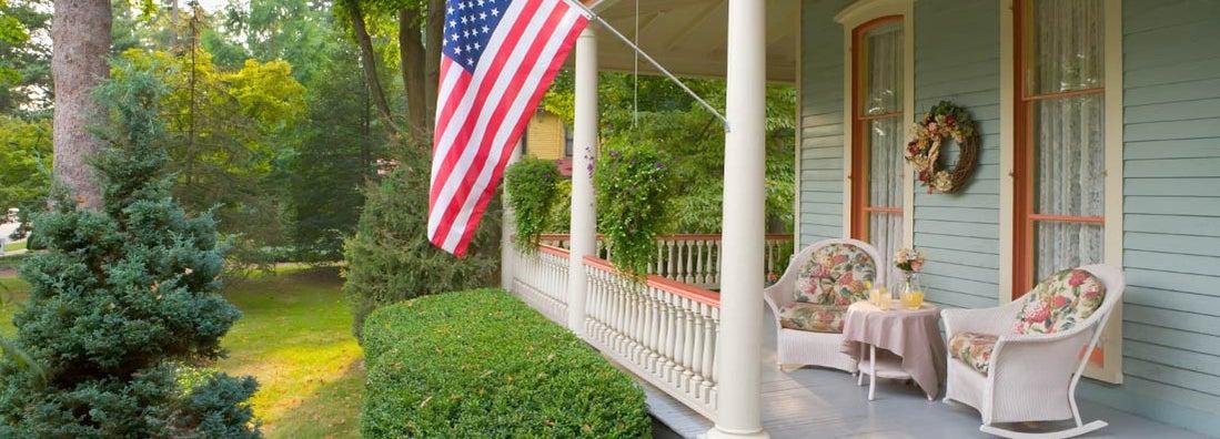 Fort Smith Arkansas homeowners insurance