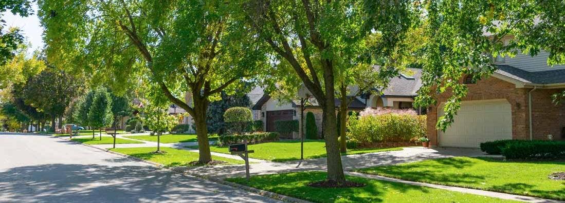 Altoona Pennsylvania homeowners insurance
