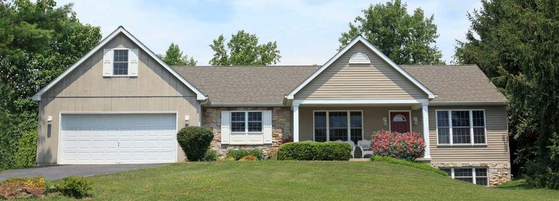 Easton Pennsylvania homeowners insurance