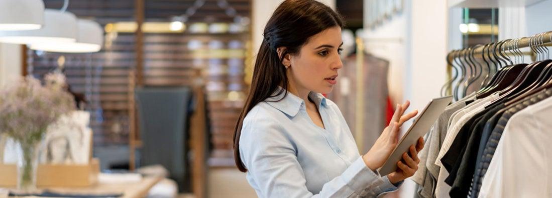Indiana Retail Insurance