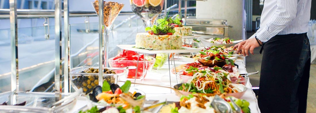 Mississippi Catering Insurance
