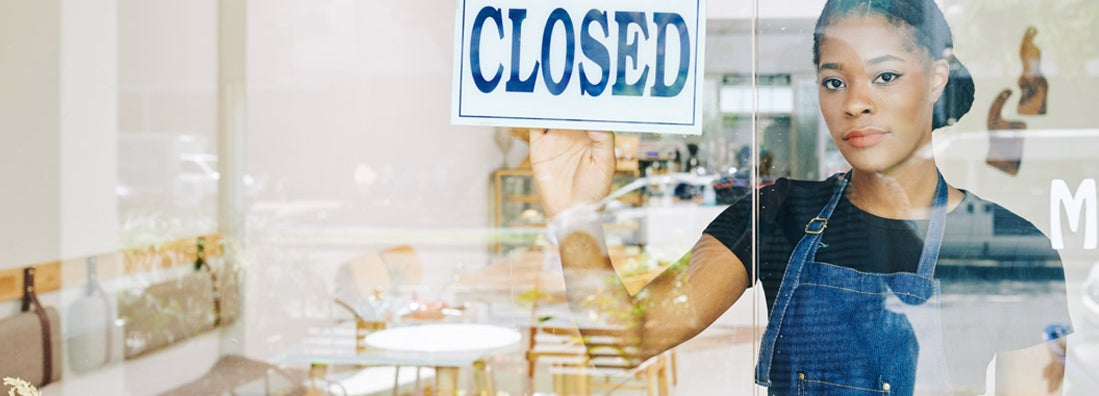 Massachusetts Business Interruption Insurance