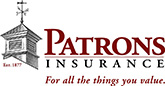 patrons oxford insurance company
