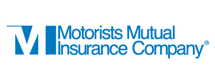 motorists mutual insurance  company