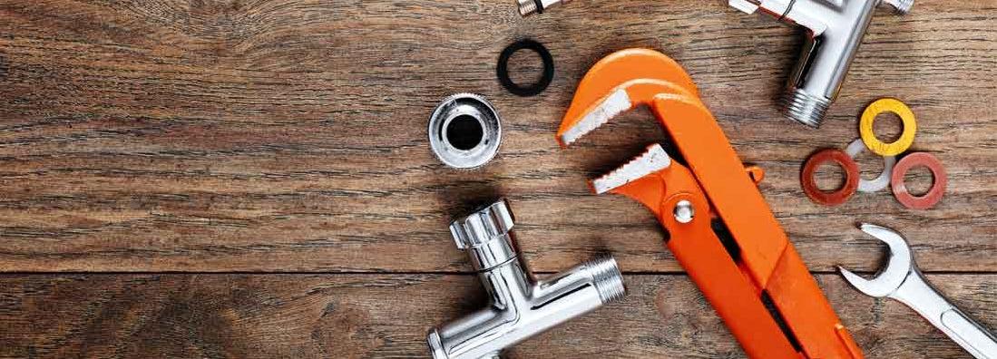 Plumbing Supply Store Insurance