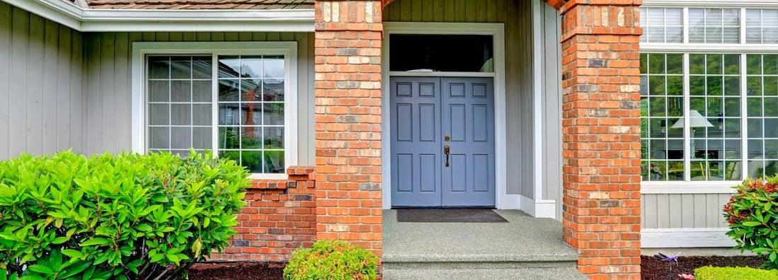 Salida Colorado Homeowners Insurance
