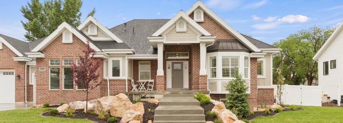 Sulphur Louisiana homeowners insurance