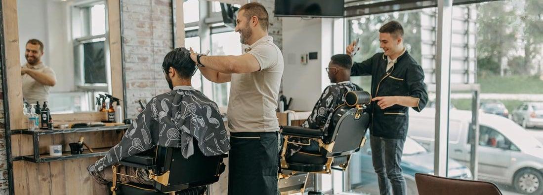 Arizona Barber Shop Insurance