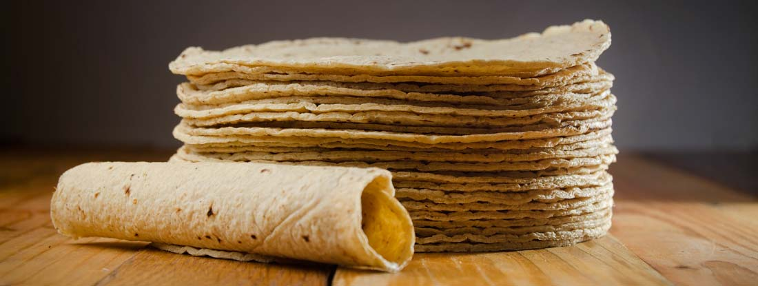 Tortilla Manufacturing Insurance