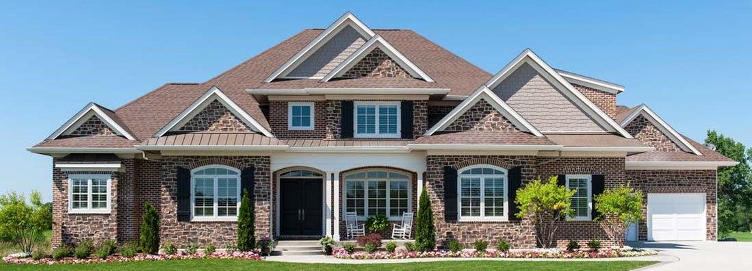 Beckley West Virginia homeowners insurance