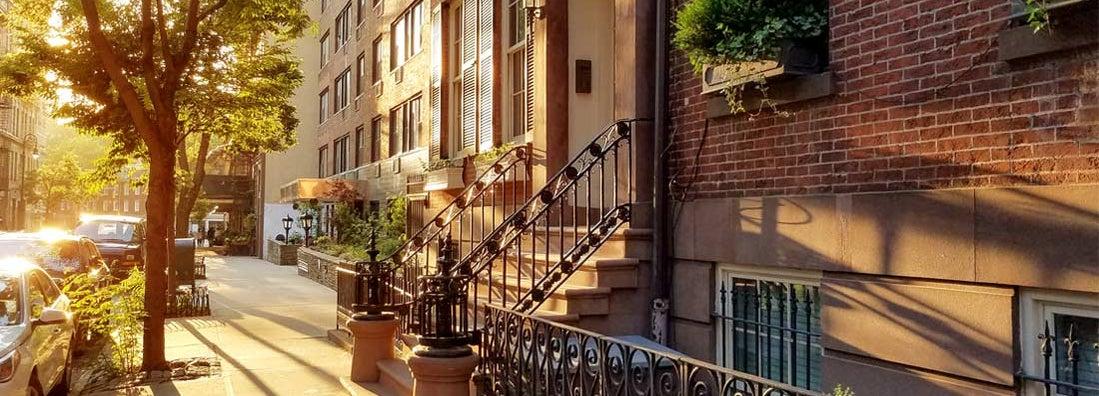 New York Renters Insurance