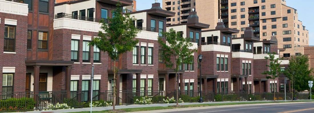 Find Minnesota renters insurance