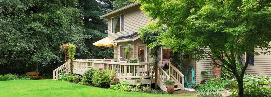 Loogootee Indiana Homeowners Insurance