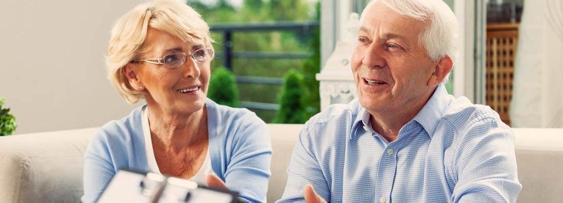 Annuity vs Life insurance
