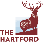 the heartford