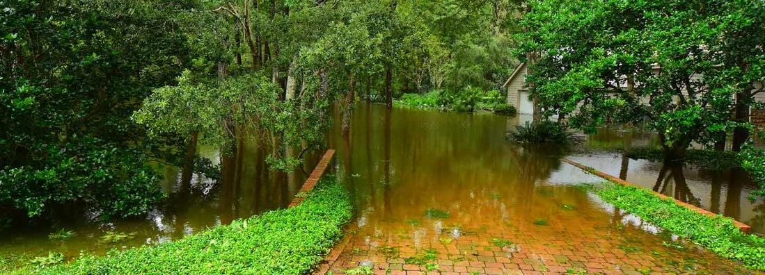 Gainesville Florida Flood Insurance