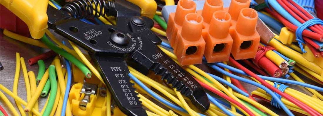Electrical Supply Store Insurance
