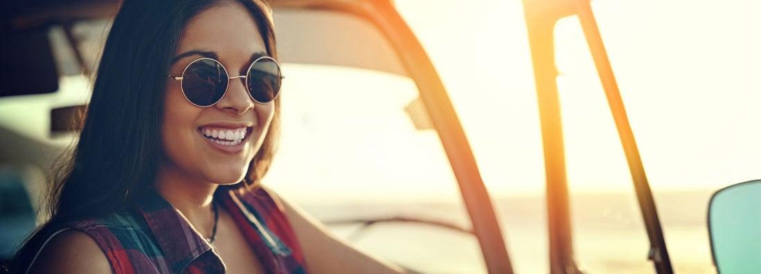 Elkton Maryland Car Insurance