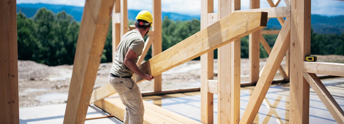 Indiana Builders Risk Insurance