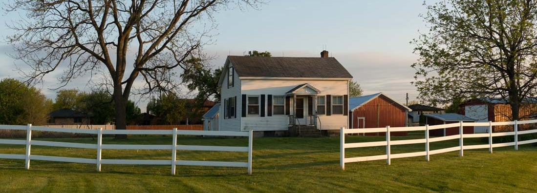 Ankeny Iowa Homeowners Insurance