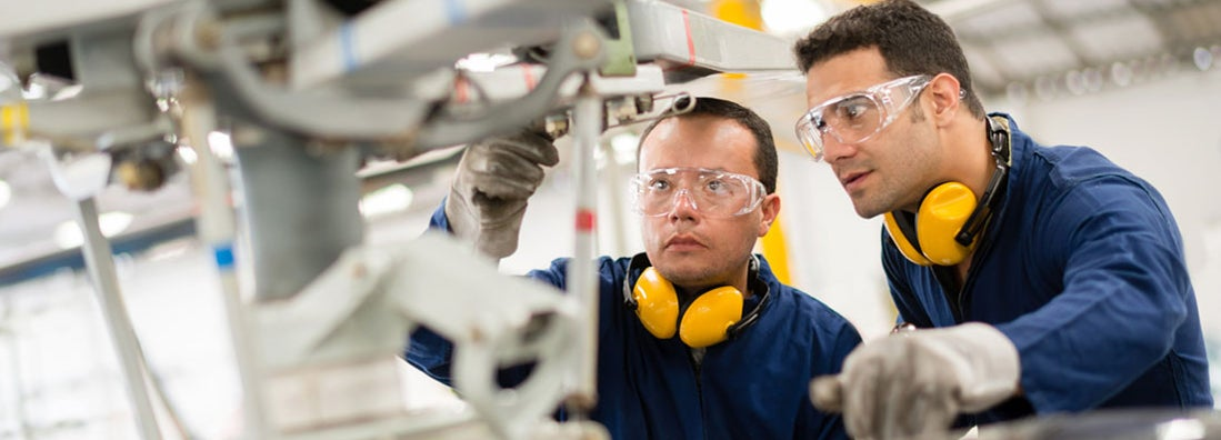 Missouri Workers Compensation Insurance