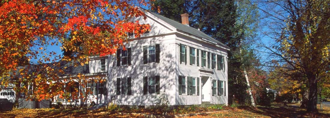 Huntington New York homeowners insurance