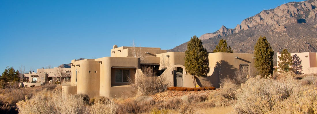 New Mexico Homeowners Insurance