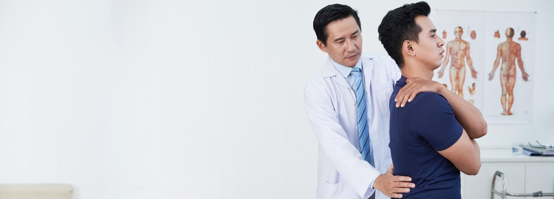 Arizona Chiropractors Liability Insurance