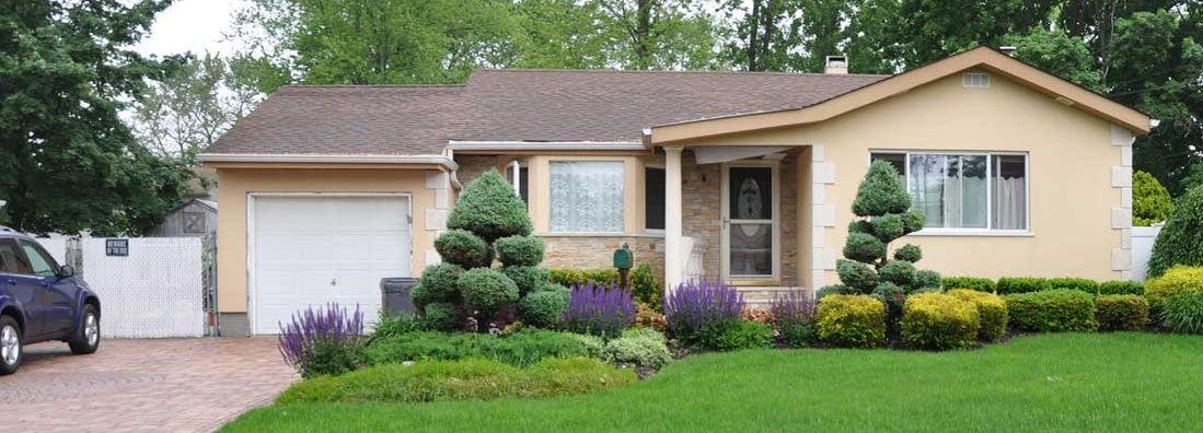 Pinckney, Michigan homeowners insurance