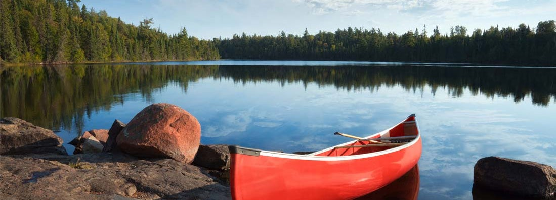 Canoe Insurance
