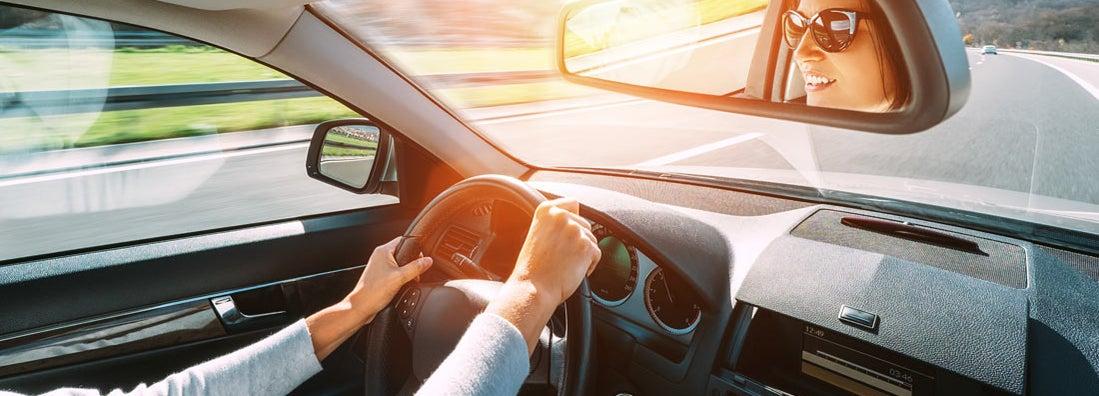 North Carolina Car Insurance