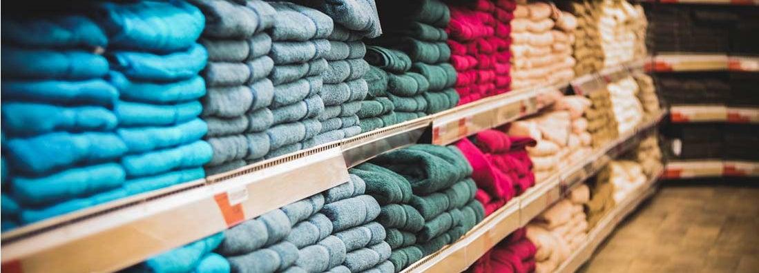 Linen Stores