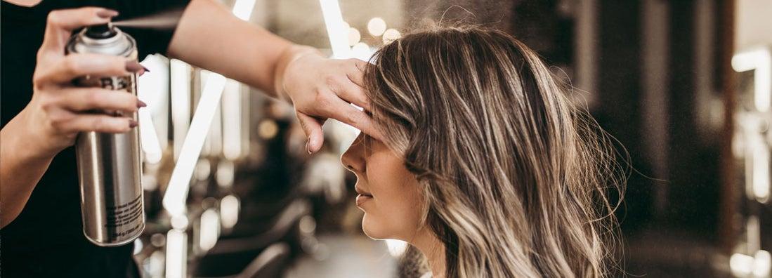 Massachusetts Hair Salon Insurance